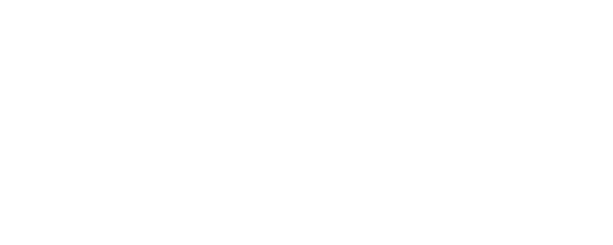 مركز نورافرين ك لطب وجراحة العيون