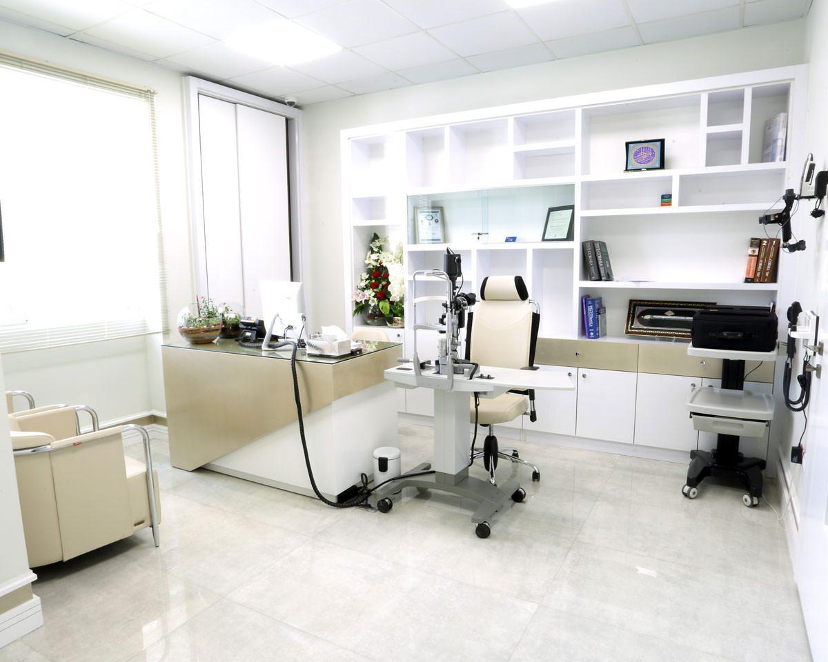 clinicgalleryweb - 12
