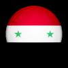 Flag_of_Syria