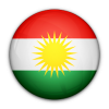 Flag_of_Kurdistan_Nation