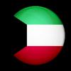 Flag_of_Kuwait