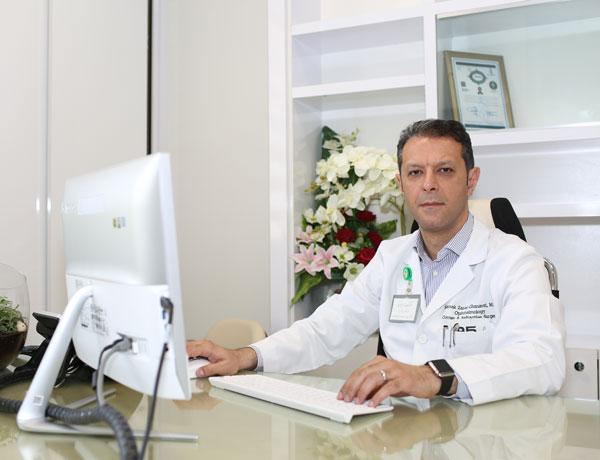 dr-siamak-zarei